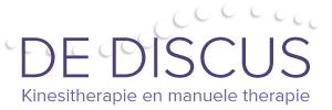 De Discus